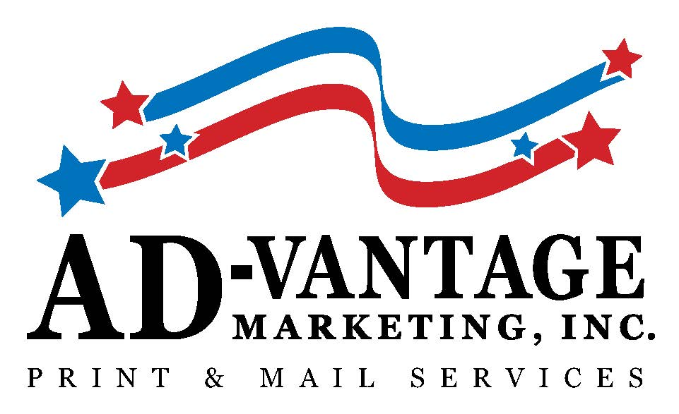 AD-Vantage Print & Mail Services