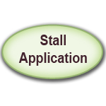 Stall Application - At the Sonoma County Fair