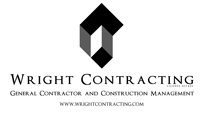 Wright Construction