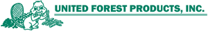 United Forest Products, Inc.
